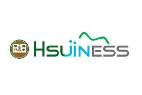 hsujiness